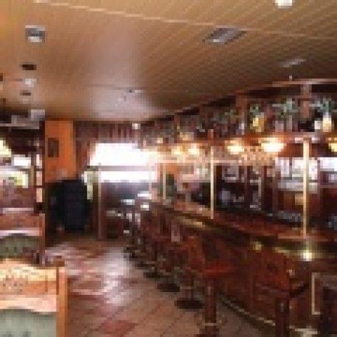 Ferdinánd Monarchia Czech Beer House
