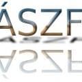 szerzodesi-feltetelek-aszf