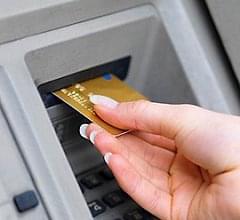 bank_automata_kartyakock