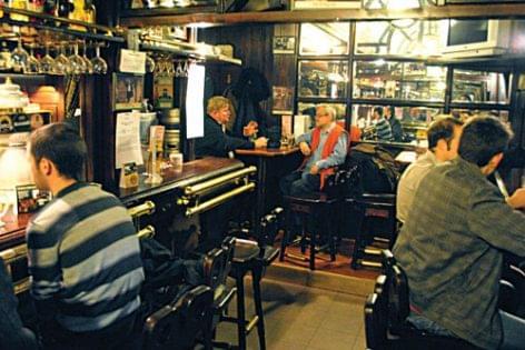 Pivo Pub