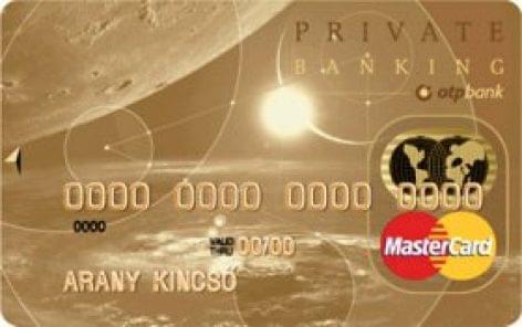 Egyre jobban bízunk a bankkártyában