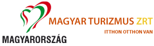 logo_magyar_turizmus