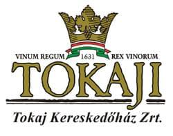 tokaj_kereskedohaz