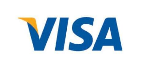 A Visa vezető közösségi médiahálózatokon keresztül is elérhetővé teszi a fizetést