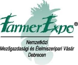 Farmer-Expo-430-355
