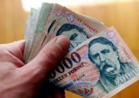 MNB: a növekedési hitelprogramban 38 ezer vállalkozás jutott kedvező finanszírozáshoz