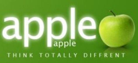 Az Apple a tavalyinál 35 százalékkal több okostelefont adott el