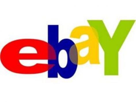 Dismissal at eBay, despite profitability