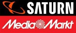mediamarkt_saturn