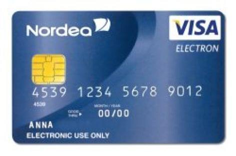 A Visa piaci részesedése mintegy 20 százalék a hazai kártyaforgalomból
