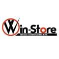 Win-Store