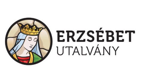Nearly nine-tenths of the workers receive fringe benefits at the Hungarian businesses