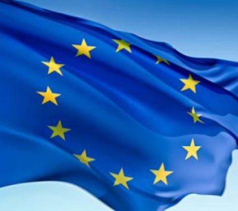Erősödnek az európai láncok