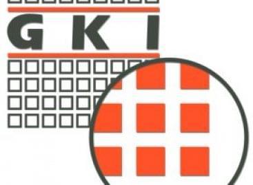 GKI: A magyar gazdaság választások előtt