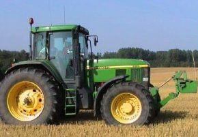 traktor-