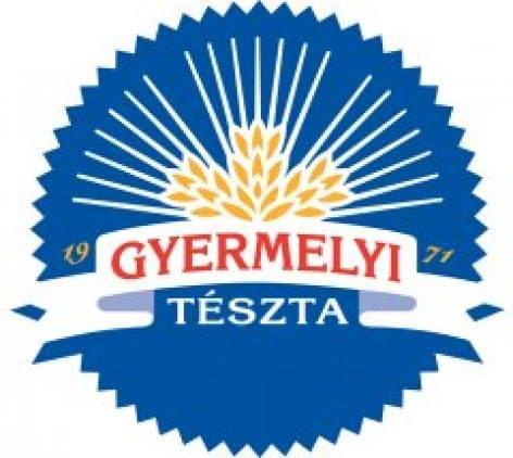 Made in Gyermelyi