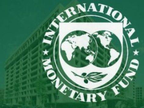 Erősítené az IMF a fogyasztási típusú adók szerepét
