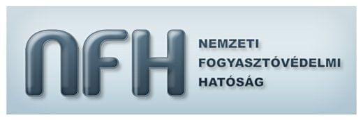 nfh-logo