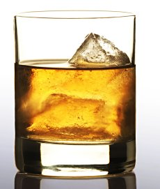 whisky-