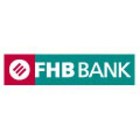 Új vezérigazgató az FHB Bank élén