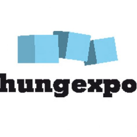 HUNGEXPO: Modernisation work has started