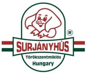 Surjanyhus