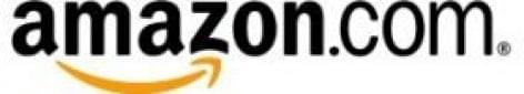 Az Amazon újfent áttörte a határokat