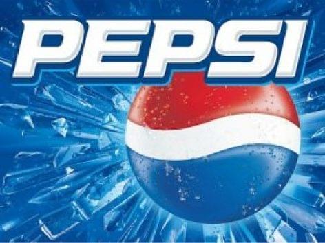 Új piaci modellt épít a Pepsi magyar cége
