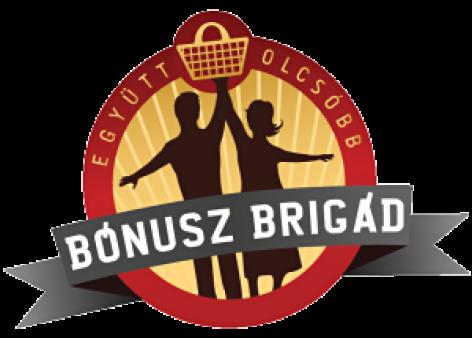 Bővít a Bónusz Brigád