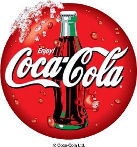 A Coca-Cola az első Fortune 500 vállalat, amely teljesen visszapótolja a gyártásban felhasznált vizet