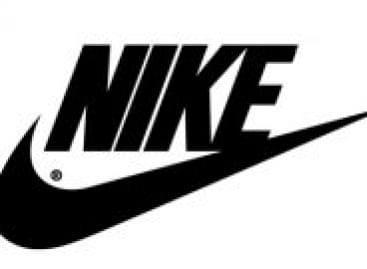 Jelentett a Nike