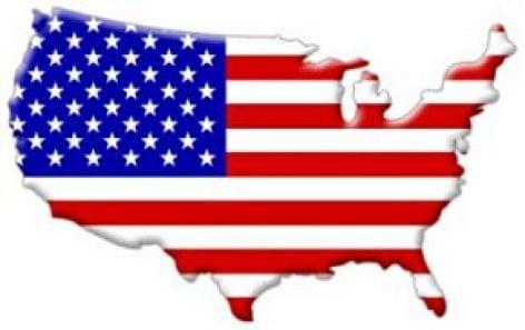 Csökkent a kiskereskedelem forgalma az Egyesült Államokban