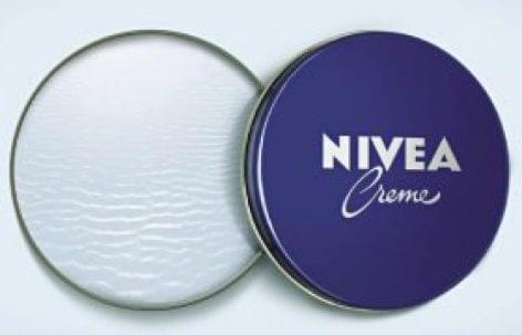 Itt a NIVEA Creme Care