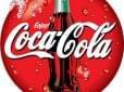 Coca-Cola: egyre népszerűbbek a  cukormentes italok