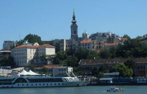 Megnyitották a HEPA nyugat-balkáni regionális irodáját Belgrádban