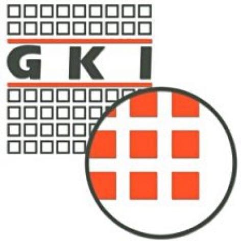 GKI: Hirtelen növekedés, de vajon törékeny a fellendülés?