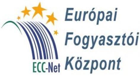 Külföldi cégekkel szembeni panasz esetén a Európai Fogyasztói Központ segít