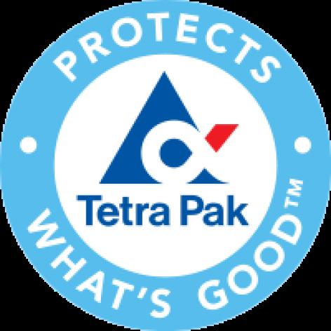 Stabilan őrzi hazai és nemzetközi piacvezető pozícióját a Tetra Pak