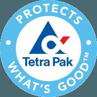 TetraPak-logo