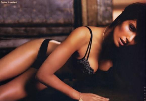 Konyhabol a Playboy-ba - A nap kepe 4