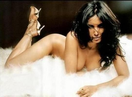 Konyhabol a Playboy-ba - A nap kepe 5