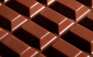 csoki1