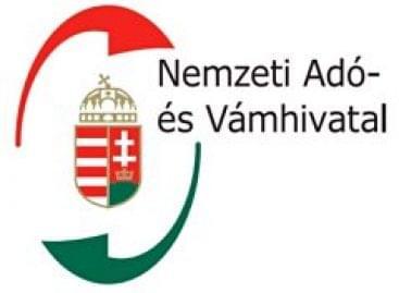 Az online számlaadat-szolgáltatási kötelezettség betartását ellenőrzi a NAV