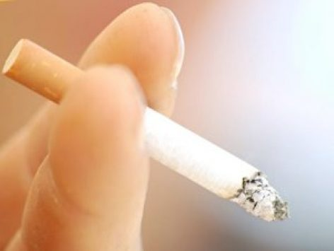 Új lépésekre készül az EU az új dohánytermékekkel szemben