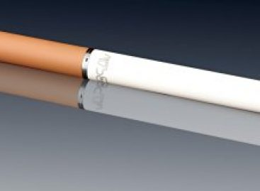 Drasztikus változás jön a magyar dohányboltokban: már ezek is eltűnnek a polcokról