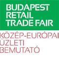 BUDAPEST_logo120