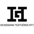 heinemann_120