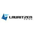 lauritzen_120_logo