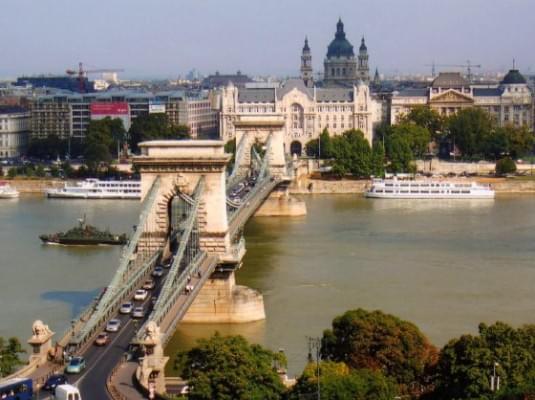 Budapest-nagy