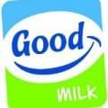 goodmilk
